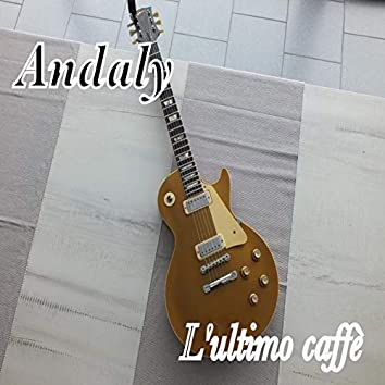 L'ultimo caffè