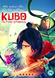 Kubo And The Two Strings +