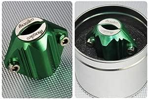 NEW APOLLO-M MAGIKO Magnetic Fuel Saver For SMART SUBARU SUZUKI Petrol Diesel