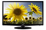 Samsung UN28H4000 28-Inch 720p LED TV (2014 Model)