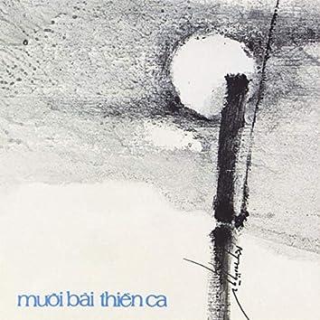 Thien Ca (Zen Songs)