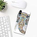 Engrazzle Handmade Mobile Phone Accessories