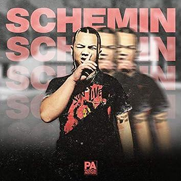 Schemin'