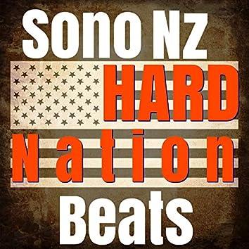 Hard Nation Beats