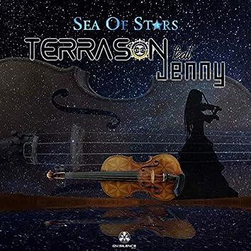 Sea of Stars (feat. Jenny)