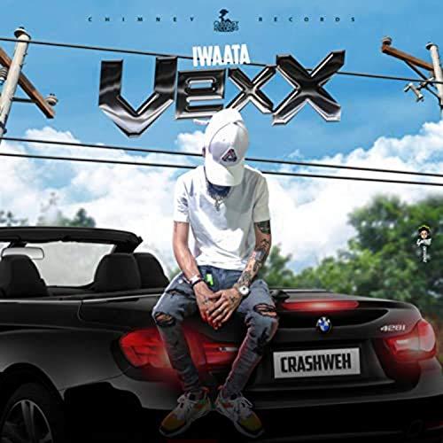 Vexx [Explicit]