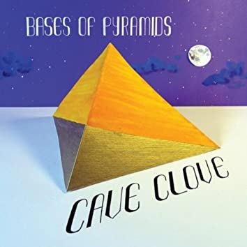 Bases of Pyramids