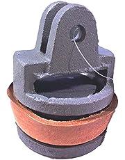 Cornat Zuiger voor handpomp met manchet/tuinirrigatie / PZB12015