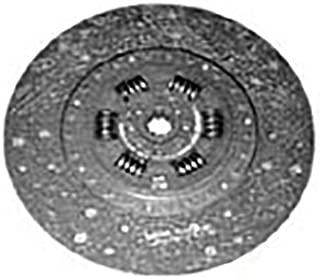 AL33126-RO New 12.598