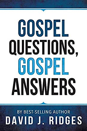 Gospel Questions, Gospel Answers