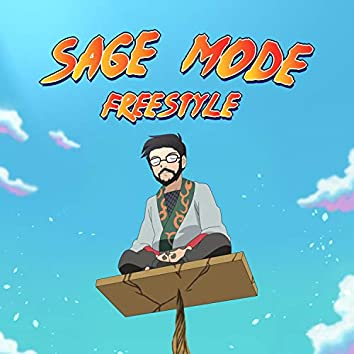 Sage Mode Freestyle