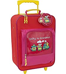Grandmas-Childrens-Rolling-Upright-Suitcase