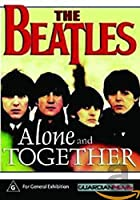 Alone & Together [DVD]