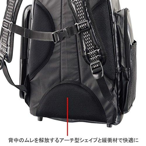 シマノ『システムバッグXT(DP-072K)』