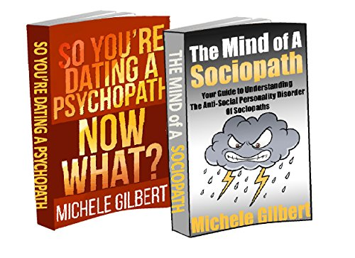 Happens is sociopath what exposed when a High