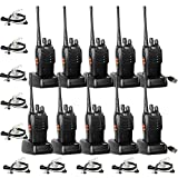 Se Two Way Radios - Best Reviews Guide