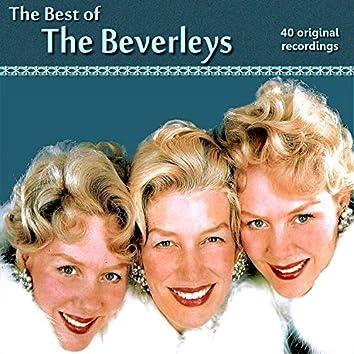 The Best of the Beverleys