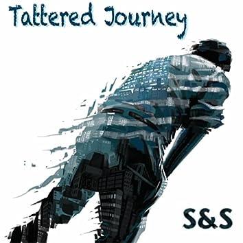 Tattered Journey
