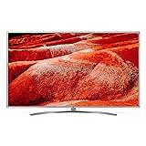 LG Electronics IPS 4K Monitor 75IN 3840 X 2160 75UM7600PLB 4 X HDMI 2XUSB