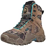 Irish Setter Women's 2881 Vaprtrek 8' 400 Gram Hunting Boot,Mossy Oak/Camouflage,8.5 M US