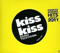 Kiss Kiss Summer Hits Compilation