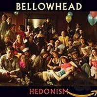 Hedonism: Deluxe