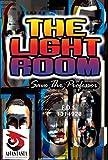 The Light Room: Save The Professor (English Edition)