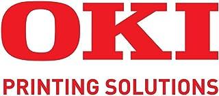 OKI MICROLINE 690 Dot Matrix Printer - Monochrome
