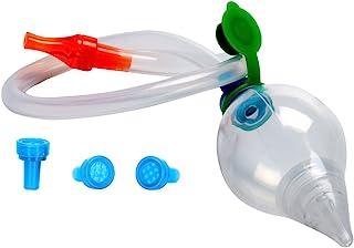 NeilMed Naspira Nasal-Oral Aspirator