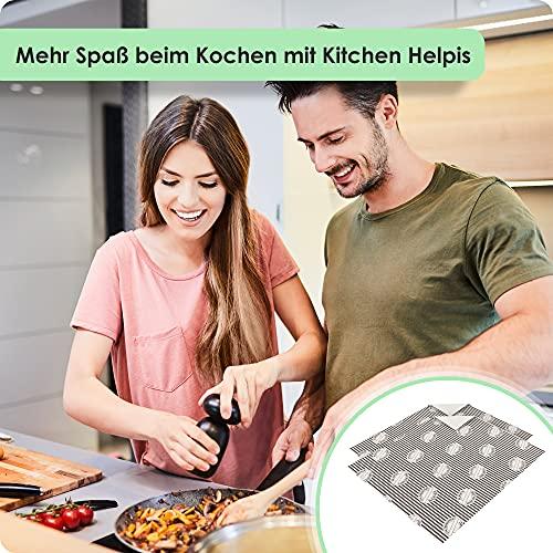 Kitchen Helpis 2er
