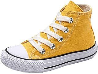 42698ae7c4230 Amazon.fr   23 - Chaussures bateau   Chaussures garçon   Chaussures ...
