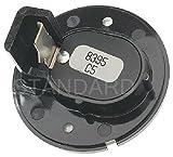 Standard Motor Products CV329 Carburetor Choke Thermostat...