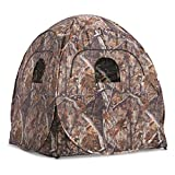 Guide Gear Ground Blinds - Best Reviews Guide
