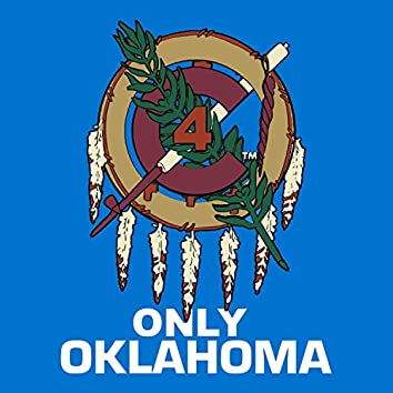 Only Oklahoma