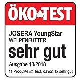 Josera Youngstar - 4