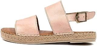 diana ferrari DEVILLE-DF Womens Shoes Espadrilles High Heels