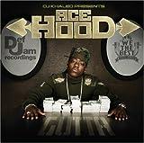 DJ Khaled Presents Ace Hood Gutta