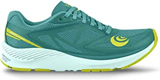 Topo Athletic Women's Zephyr Road Running Shoe