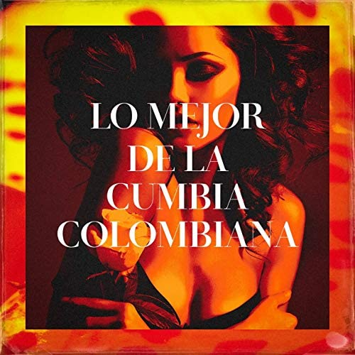 Grupo Latino, Super Exitos Latinos, Latin Masters