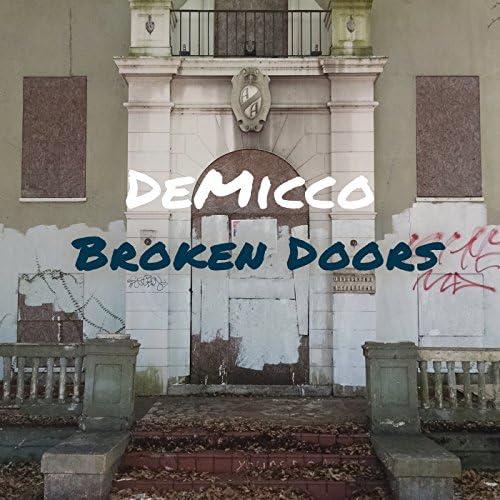 DeMicco