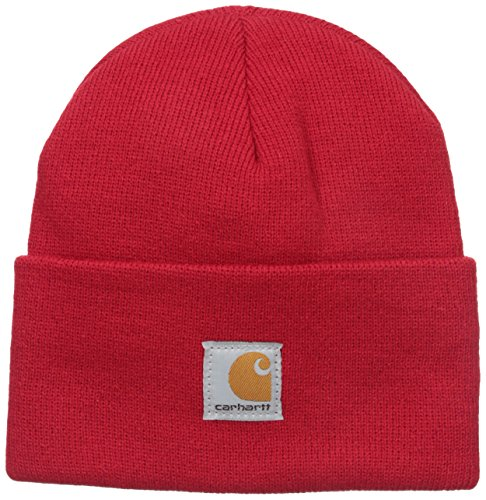 Carhartt Winter-Hut CB8905