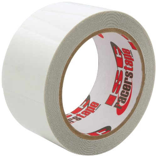 Allstar Performance ALL14275 Clear 2  x 30  Surface Guard Tape