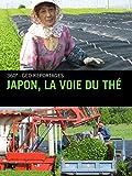 Japon, la voie du thé