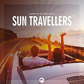 Sun Travellers Vol.3