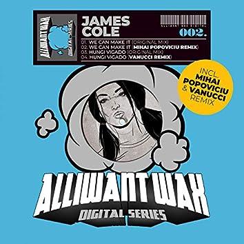 Alliwant Wax digital 002