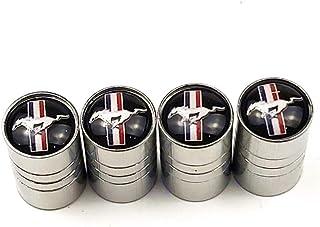 Suchergebnis Auf Für Ford Mustang Reifen Felgen Auto Motorrad