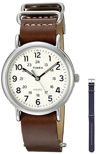 Reloj Timex Unisex 40mm