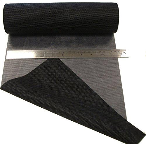 WBM Seam Tapes 0,5 Metros Repare Patch Material de Melco T-5500 -Traje...