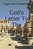God's Letter To The Ephesians