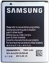 Best samsung phone model number sch s738c Reviews